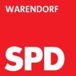 Logo: SPD Warendorf